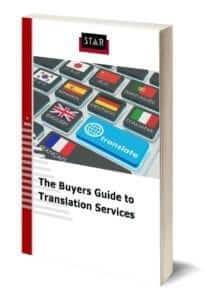 Translation Services Ebook