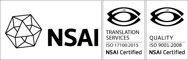 NSAI_17100_9001