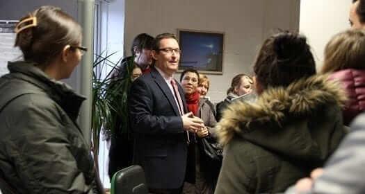Master-Universite-Lille-3-visit-STAR-Translation-Services-2