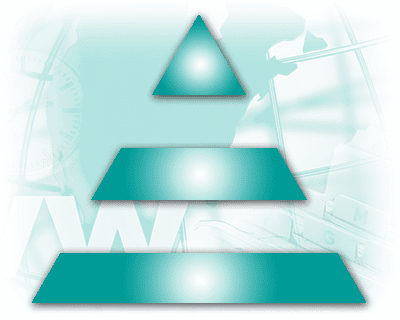 WebTerm Terminology Management System