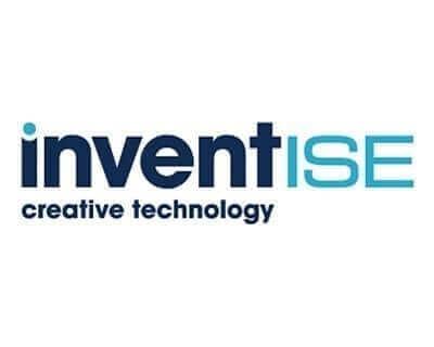 Inventise