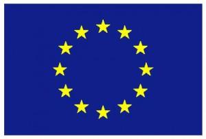 European Union Flag, IMI System and SOLVIT