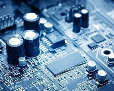 Electronics translation services - Microchip
