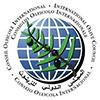 International Olive Council