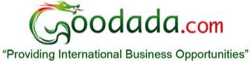 Goodada Logo