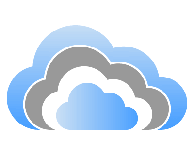 Cloud language services