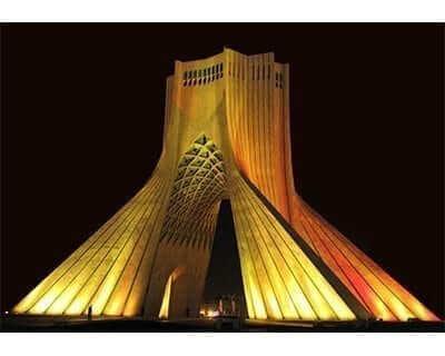 Farsi translation services