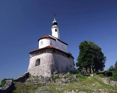 Slovenian translation services
