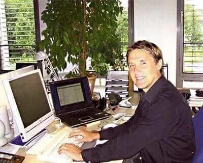 Desktop publishing at STAR