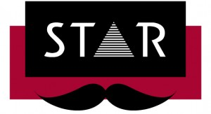 Mo-STAR, Movember