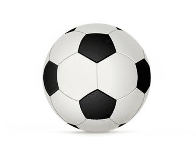Free multilingual football phrases