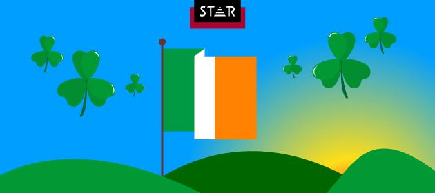 Irish in decline in Gaeltacht