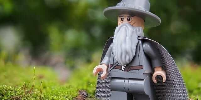 start-wizard-2021410_640