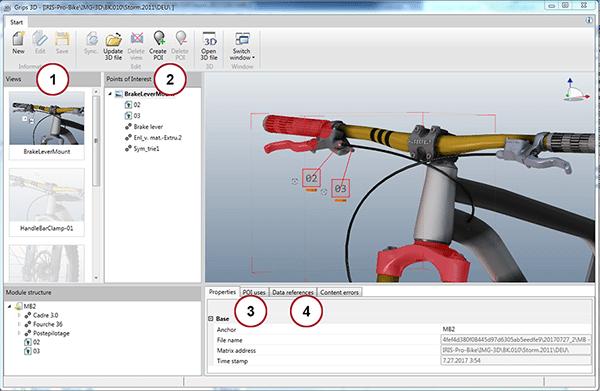 3D-Editor-ENU