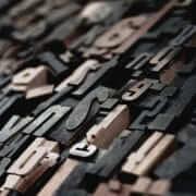 alphabets-1839737_640