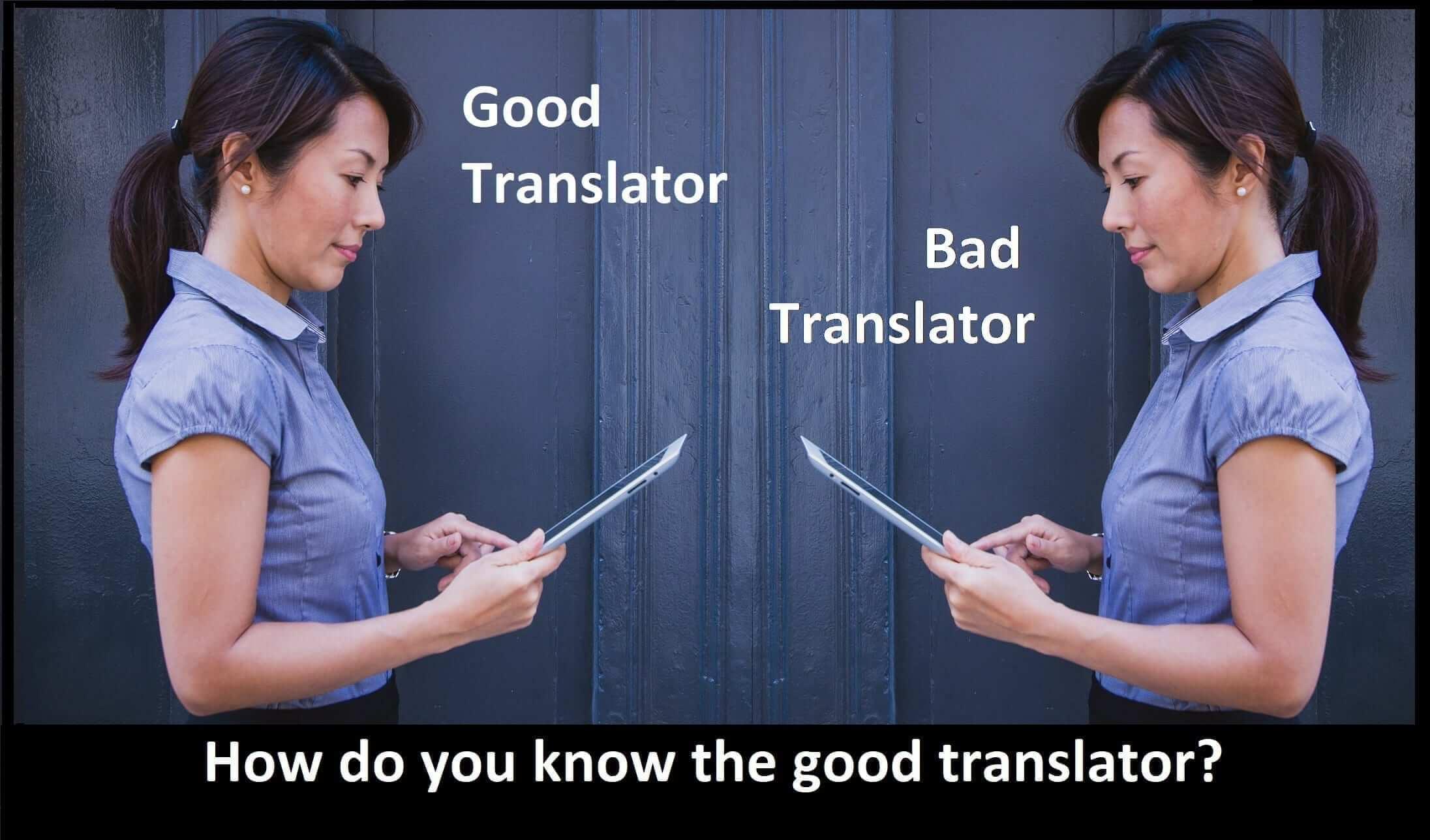 Translations Into Italian: STAR Translation Blog – About