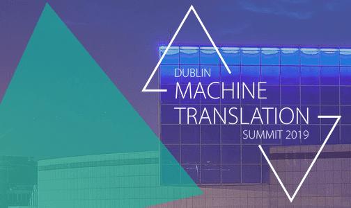 Machine Translation Category – Blog | STAR Translation